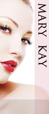 Mary Kay, 23 октября , Донецк, id102245420