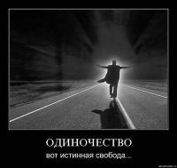 Александр Рыбалкин, 21 октября 1985, Санкт-Петербург, id124286802