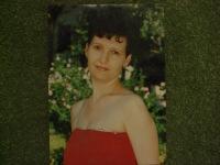 Наталия Янчева, 24 сентября 1969, Одесса, id131809321