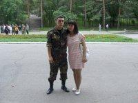 Анвар Ким, 19 августа 1987, Хабаровск, id28564702