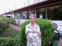 Наталья Якупова, 14 января , Уфа, id49040411