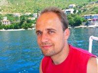 Ivan Zovkic, 9 января , Уфа, id91547857